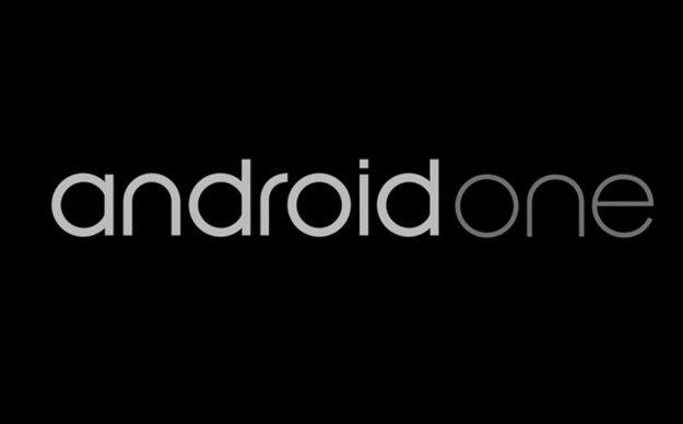 Android One: Erste Geräte im September, Update auf Android L im Oktober [Gerücht]