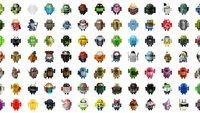 Welcher Android-Typ bist du? (Quiz)