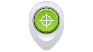 Android Geräte-Manager: Smartphone-Finder anrufen lassen