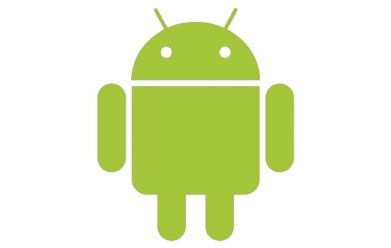 Android M: Google arbeitet bereits an Android L-Nachfolger