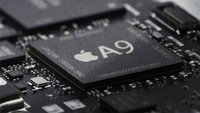 Apple A9: Samsung kündigt Produktion für Apple an