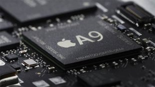 TSMC bereitet Produktion des Apple A9 vor