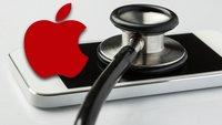 iPhone Garantie – das müsst ihr darüber wissen