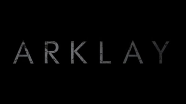 Resident Evil: Vom Spiel inspirierte TV-Serie soll 2015 erscheinen