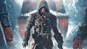 Assassin's Creed Rogue (PS3|Xbox 360)