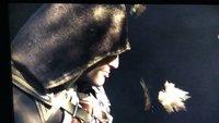 Assassin's Creed Rogue: Abgefilmter Trailer & Release-Termin aufgetaucht