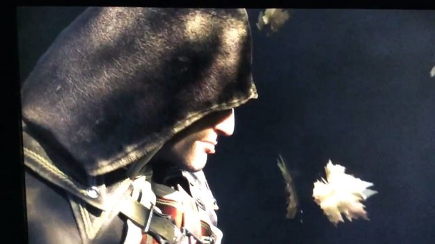 Assassin's Creed Rogue: Abgefilmter Trailer & Release-Termin aufgetaucht