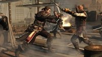Assassin's Creed Rogue: In Zukunft auch für Xbox One & PS4?