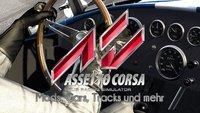Assetto Corsa: Mods, Strecken, Autos und mehr - Unsere 10
