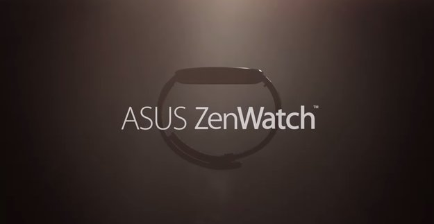 ASUS ZenWatch: Smartwatch wird offiziell unter 199 US-Dollar kosten; Release im Oktober