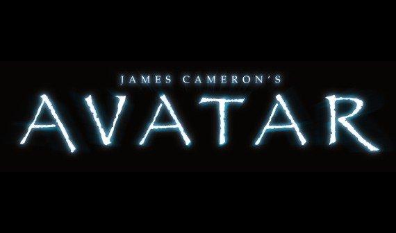 Avatar im Stream und TV: Aufbruch nach Pandora online sehen