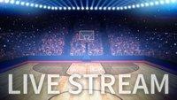 Basketball Live-Stream: Österreich - Deutschland in EM-Qualifikation