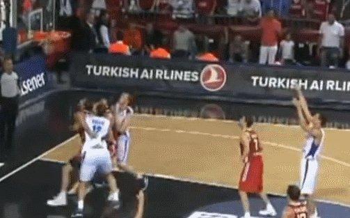 basketball tv übertragung