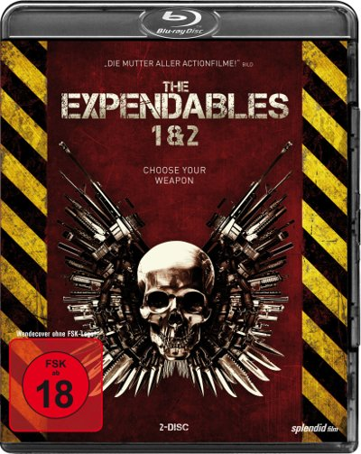 bd-the expendables 1 & 2-2d-packshot