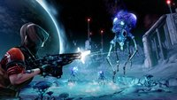 Borderlands - The Pre-Sequel: Zweites Making-Of-Video zum Koop-Shooter