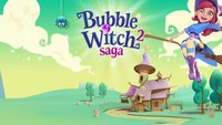 Bubble Witch Saga 2 Tipps, Tricks und Cheats für Android, iPhone und iPad