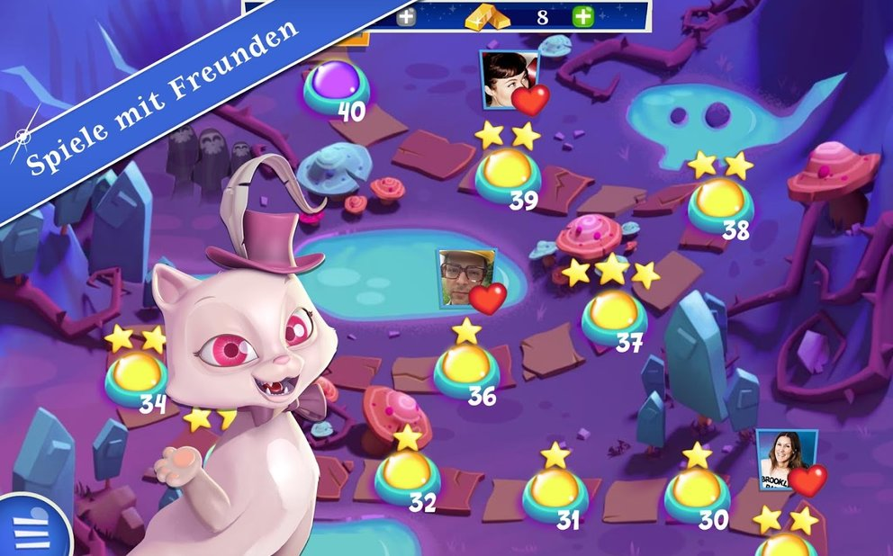 bubble-witch-saga-2-screenshot-2