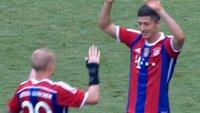 Bundesliga mobil gucken: Streams, Spiele, Ergebnisse auf dem Smartphone