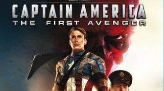 TV-Tipp: Captain America - The First Avenger im Stream und TV bei ProSieben