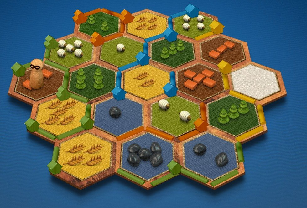catan-anytime-browser