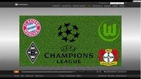 Champions League Spielplan 2015/16: Ergebnisse, Spiele und Termine - Start diese Woche
