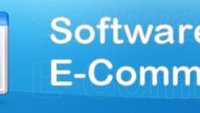 CK Software & E-Commerce
