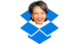 Update für Dropbox: Neue iOS-App durchsucht jetzt auch Office-Dokumente