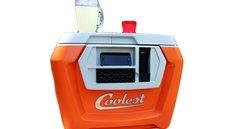 Cool: Coolest Cooler übertrumpft Pebble-Rekord