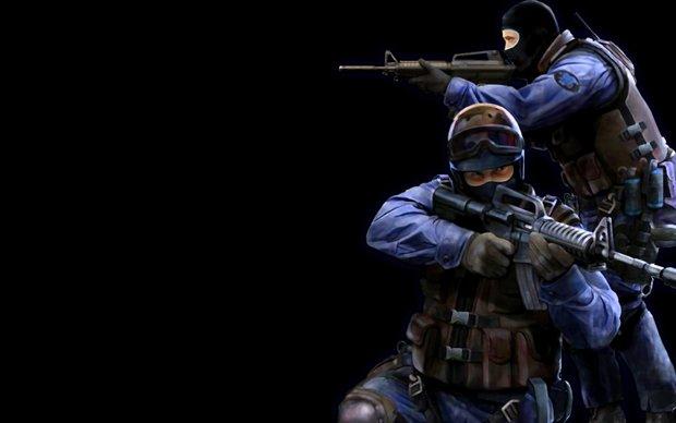 Counter-Strike Nexon - Zombies: Erscheint im dritten Quartal auf Steam