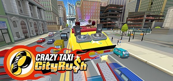 crazy-taxi-city-rush-2