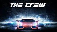 The Crew: Zweiter Beta-Test startet in Kürze für PC-Spieler