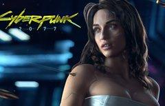 Cyberpunk 2077 muss die...