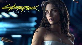 Cyberpunk 2077 muss die Messlatte von The Witcher noch höher hängen