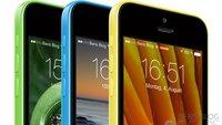 DailyPaper: Jeden Tag automatisch ein neues Wallpaper aufs iPhone (Cydia)
