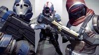Destiny: Die Klassen im Fokus - Der erste Schritt zur Legende