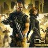 Deus Ex – The Fall: Aktuell im Play Store für nur 99 Cent