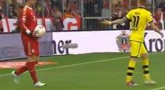 DFL Supercup: Bayern München – Borussia Dortmund - Live-Stream und TV-Übertragung ab 18 Uhr