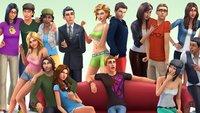 Die Sims 4: Mod-Support bestätigt, Konsolen-Version denkbar