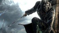 Dishonored: Dieses Wochenende kostenlos spielen