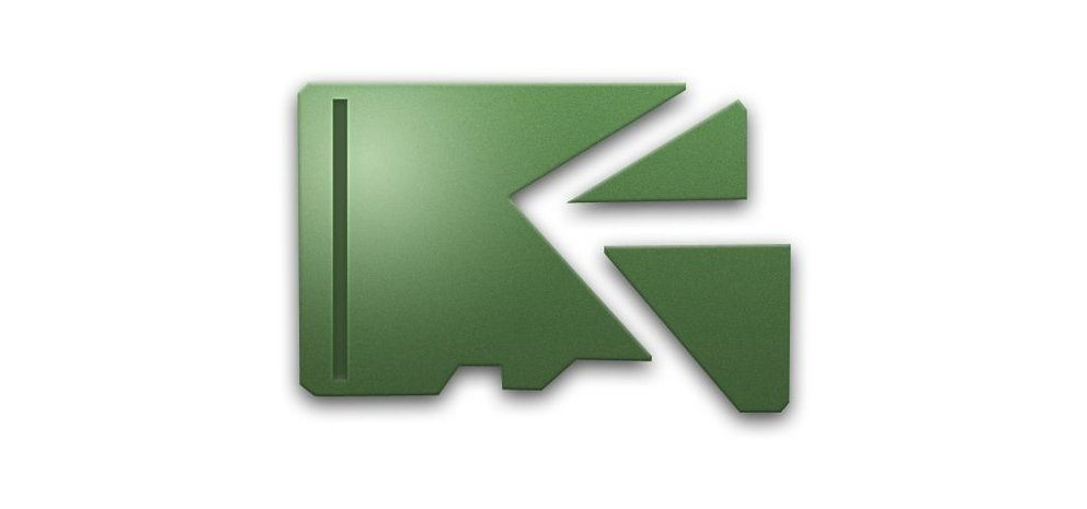 DiskUsage: Simples Tool zur Visualisierung und Verwaltung von Speicherfressern