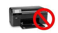 Druckerwarteschlange löschen und Druckaufträge entfernen: so geht's
