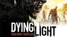 gamescom 2014: Koop-Trailer zum Zombiespiel Dying Light veröffentlicht