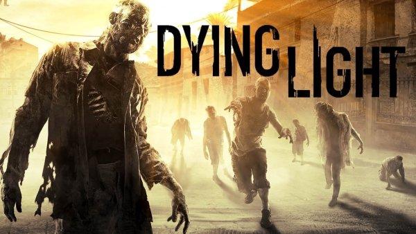 Dying Light: Entwicklervideo rückt die Bewegungsabläufe in den Mittelpunkt