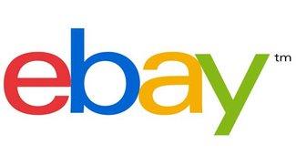 eBay: Kauf stornieren – so geht's