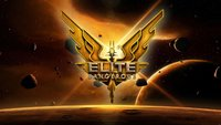 Elite - Dangerous: Kein Account-Wipe für Beta-Spieler
