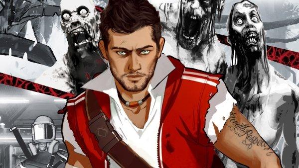 Escape Dead Island: Neuer Trailer, Release-Termin und Infos zur Dead Island 2-Beta