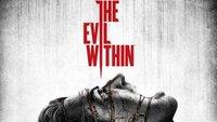 The Evil Within: Diese US-Schauspieler leihen dem Spiel ihre Stimme