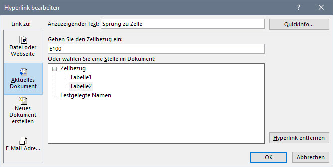 Atemberaubend Excel Link Zu Arbeitsblatt Fotos - Mathe Arbeitsblatt ...