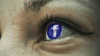 Facebook-Passwort vergessen: So kommt ihr rein