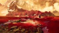 Far Cry 4: Soundtrack wird in drei verschiedenen Versionen veröffentlicht